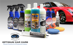Vehicle, Auto, Car - Exterior Ceramic Coatings, Paint Correction and Auto Detailing Services Prineville, OR - Oregon